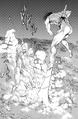 Eren vs the War Hammer