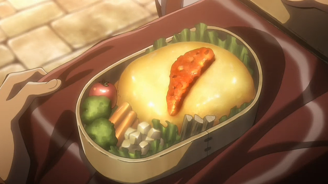 File:Jean's omelette.png