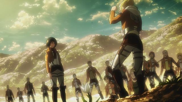 File:Annie vs Mikasa.png