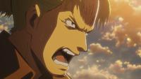 Eld questions Eren