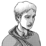 Varis character image