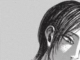 Ymir (Disambiguation)