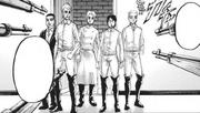 Hansi et les autres pris en otage 2