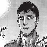 Keith Shadis character image (845)
