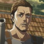Duran (Anime)