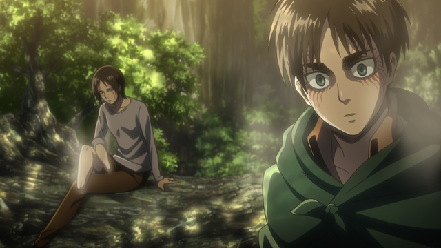 File:Eren wakes up captured with Ymir.png
