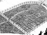 Bezirk Trost