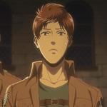 Flocke (Anime)