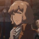 Hitch Dreyse (Anime)
