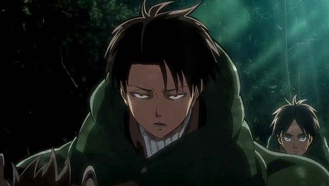 File:Levi talks to Eren.png