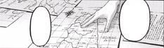 Paradis detailed map