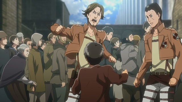 File:Eren confronts a military guard.png