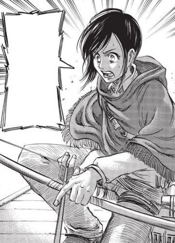 File:Sasha saves Mikasa from Dimo Reeves.png