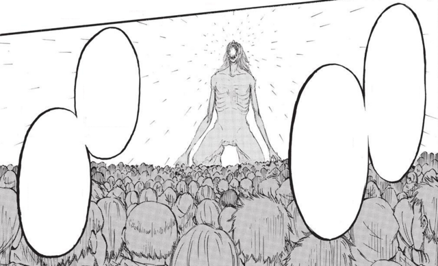 File:The King erases humanity's memory.png