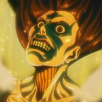 Frieda Reiss (Anime) character image (Pure Titan)