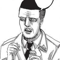 Theo Magath character image