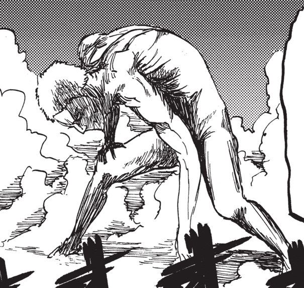File:Armored Titan's First Appearance.png