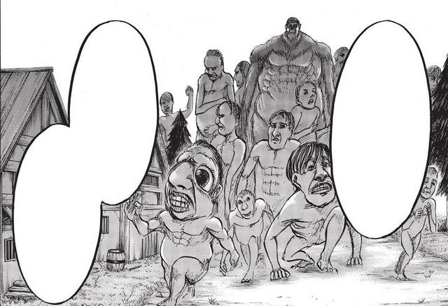 File:Beast Titan army.png