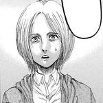 Dina Fritz character image