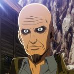 Keith character image