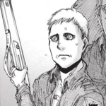 Waltz character image