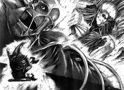 Attack-on-titan-kapitel-42-offenbarung