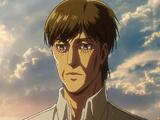 Eren Kruger (Anime)