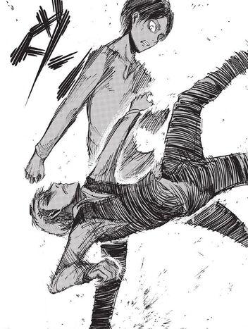 File:Eren flips Jean.jpg