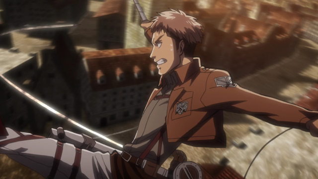 File:Jean escapes from Titans.png