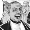 Ogweno character image
