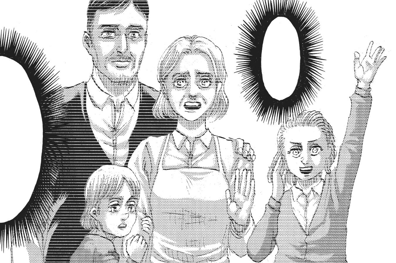 File:Springer family.jpg