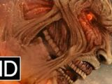 Attack on Titan, The Movie: Part 2/Videos