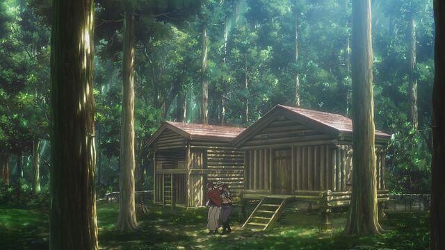 File:Dauper in the anime.jpg