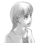 Kaya character image