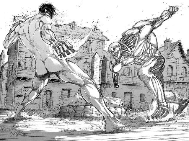 File:Eren and Reiner rematch.jpg