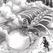 Uri Reiss Titan form