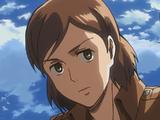 Anka Rheinberger (Anime)