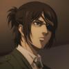 Hange Zoë (Anime) character image