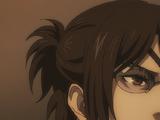 Hange Zoë (Anime)