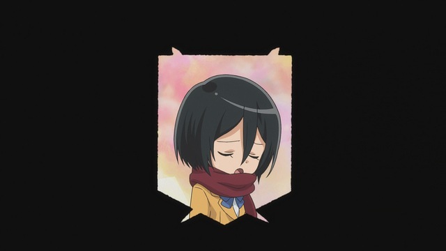 File:Mikasa is tired.png
