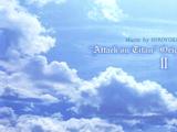 """Attack on Titan"" Оригинальный саундрек II"