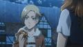 Annie tries a donut.png