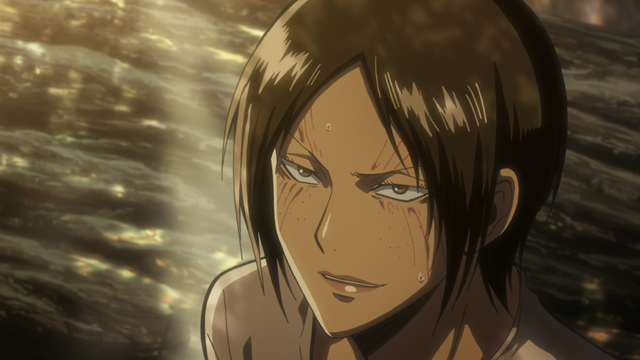 File:Ymir figures out Reiner's personality.png