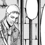 Eren's guard character image