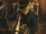 Marley Public Security (Anime)