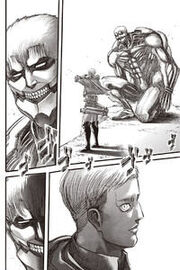 Attack-on-titan-kapitel-75-Erwin-Reiner