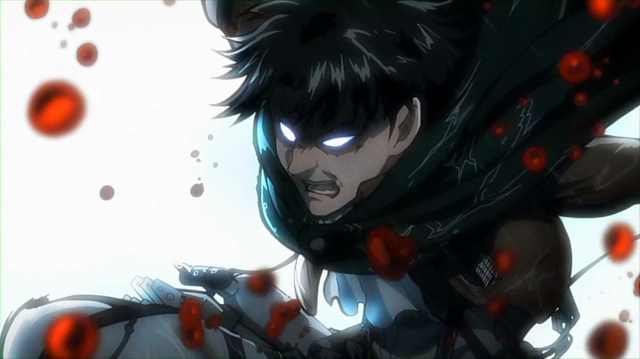 File:Levi is furious.png