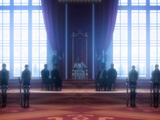 Royal Government (Anime)