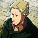 Eld character image