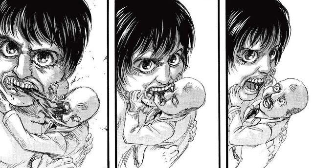 File:Peering Titan eating Gross.jpg